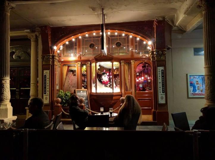 The Colonnade Bar Brighton.jpg