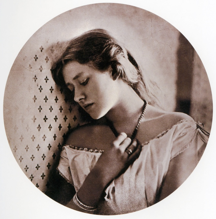 Sadness,_by_Julia_Margaret_Cameron