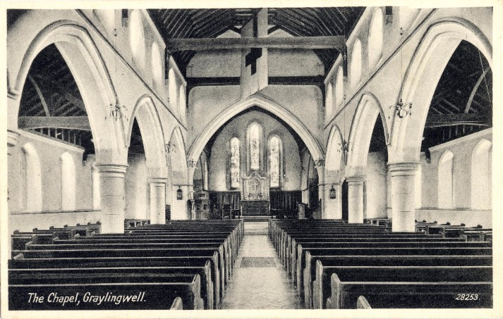 GRAYLINGWELL-CHAPEL-1