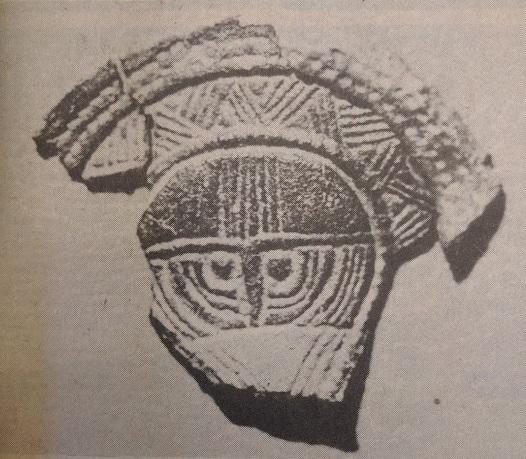 JPOS-CHI-NOSTALGIA-1407-3