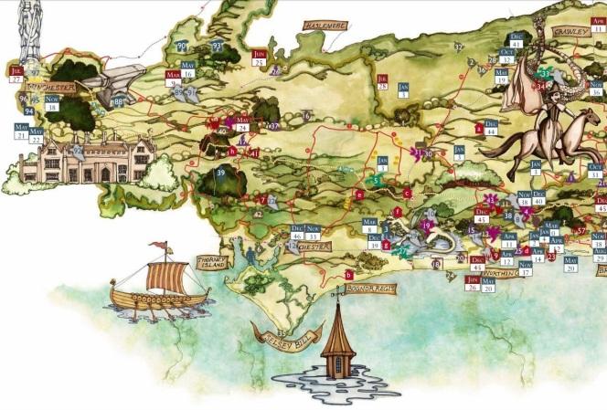 c43c-folklore-map-scfff