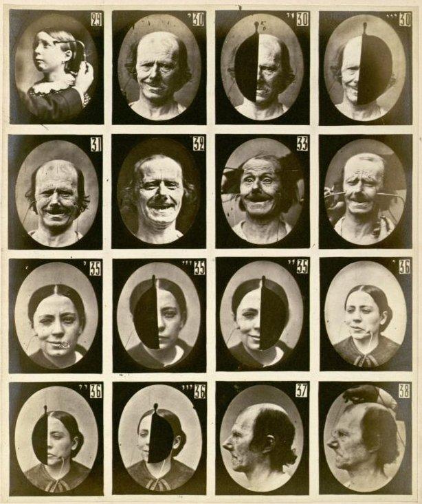duchenne-facialexpressions