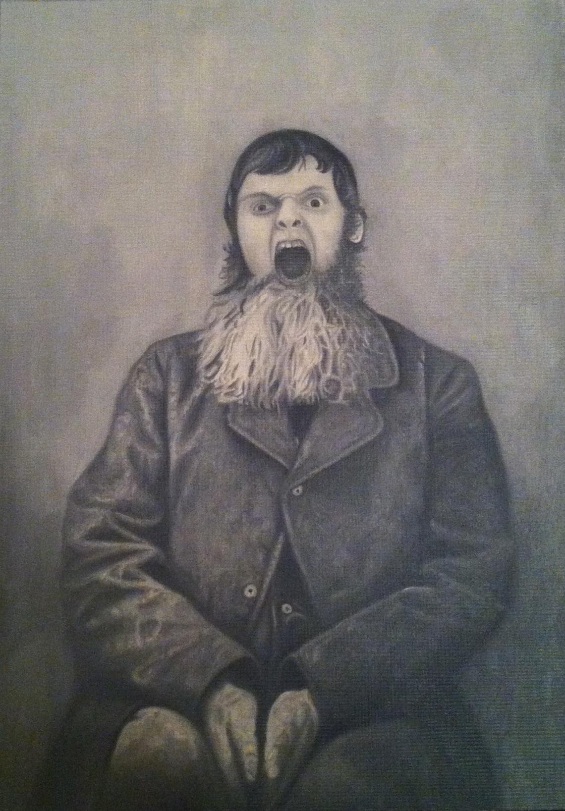 eist-jacob-morgan