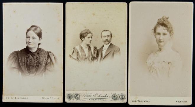 trio_of_german_cartes_de_visite_with_date_blindstamps_1897_1898__1900_13802522443
