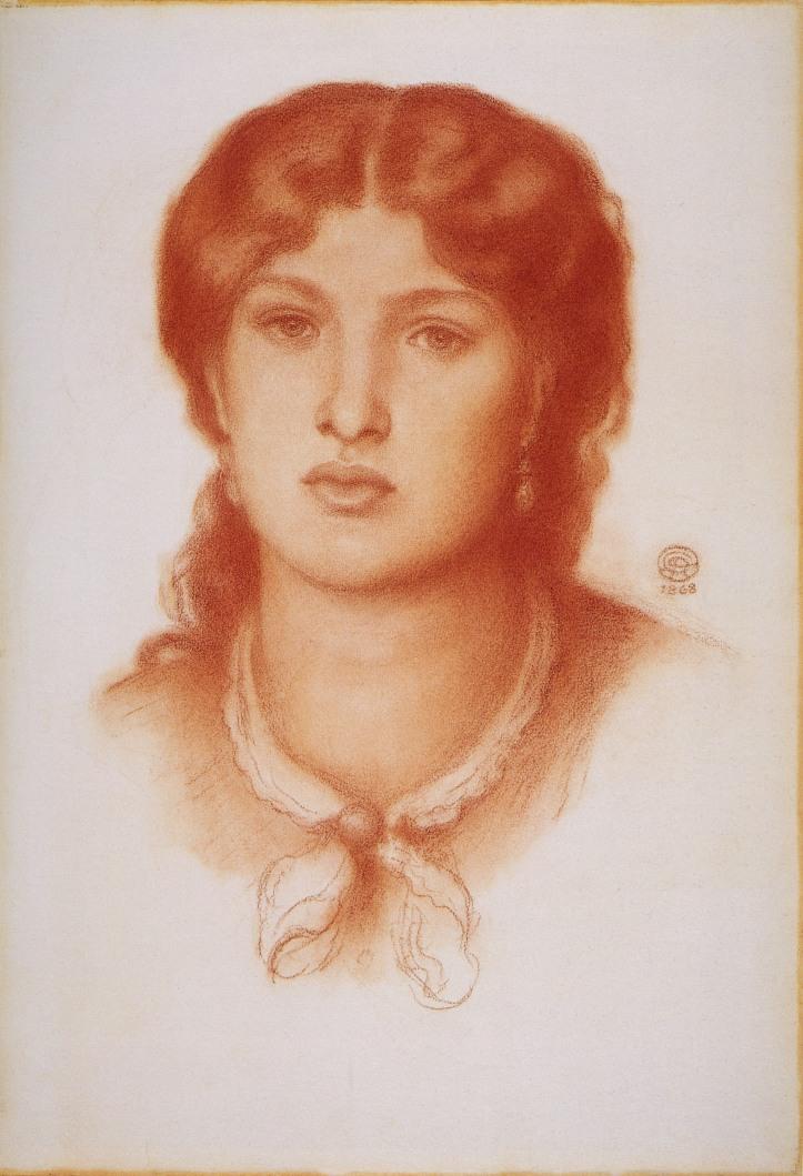 fanny-cornforth-depicted-in-1868