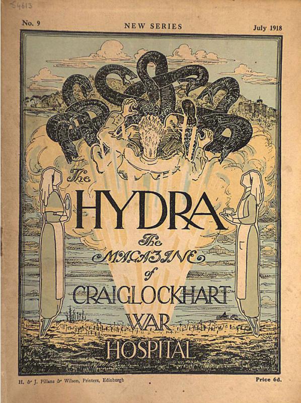 the-hydra