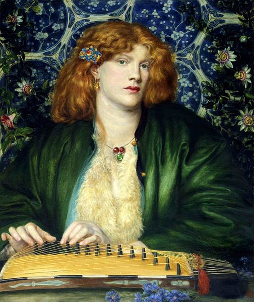 dante_gabriel_rossetti_-_the_blue_bower