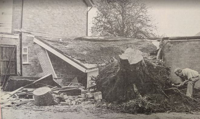Great Storm 1987-2017 13