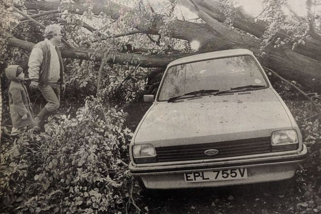 Great Storm 1987-2017 6