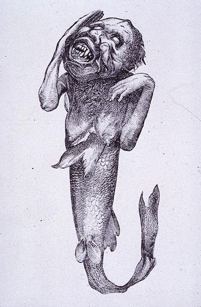 393px-Barnum.fidschi.meerjungfrau