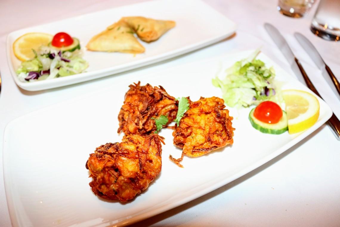 C13C So India Restaurant Review (1).JPG