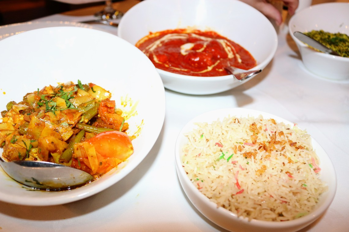 C13C So India Restaurant Review (2).JPG
