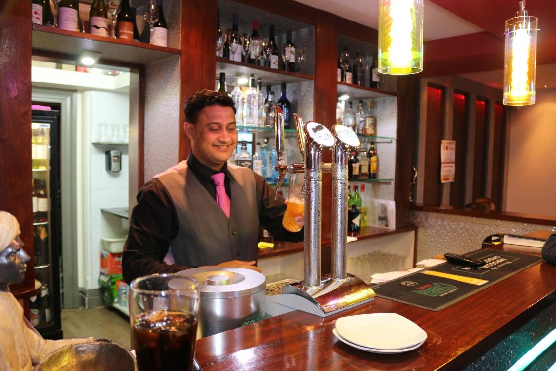 C13C So India Restaurant Review (3).JPG