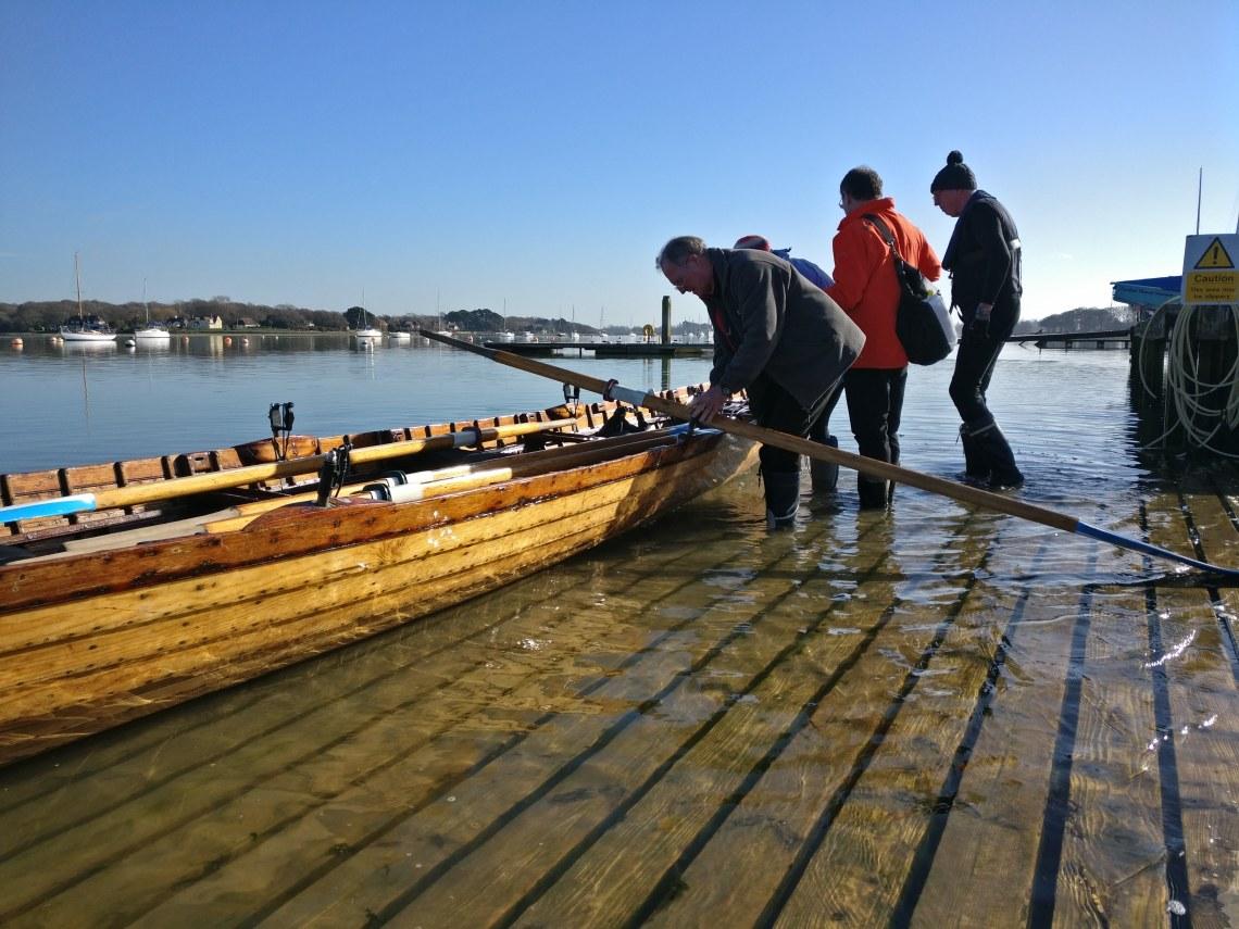 Itchenor Sailing Club Rowing Classes Winter Season 2018  (6).jpg