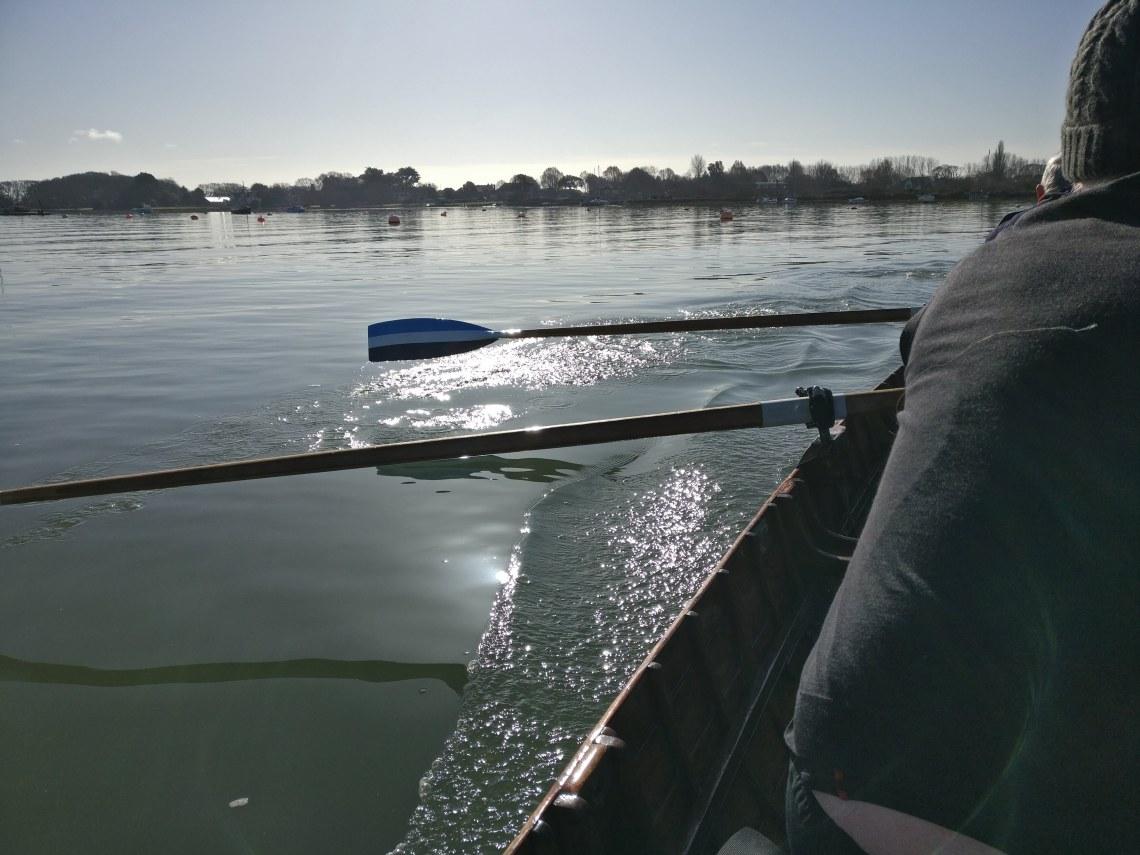 Itchenor Sailing Club Rowing Classes Winter Season 2018  (8).jpg