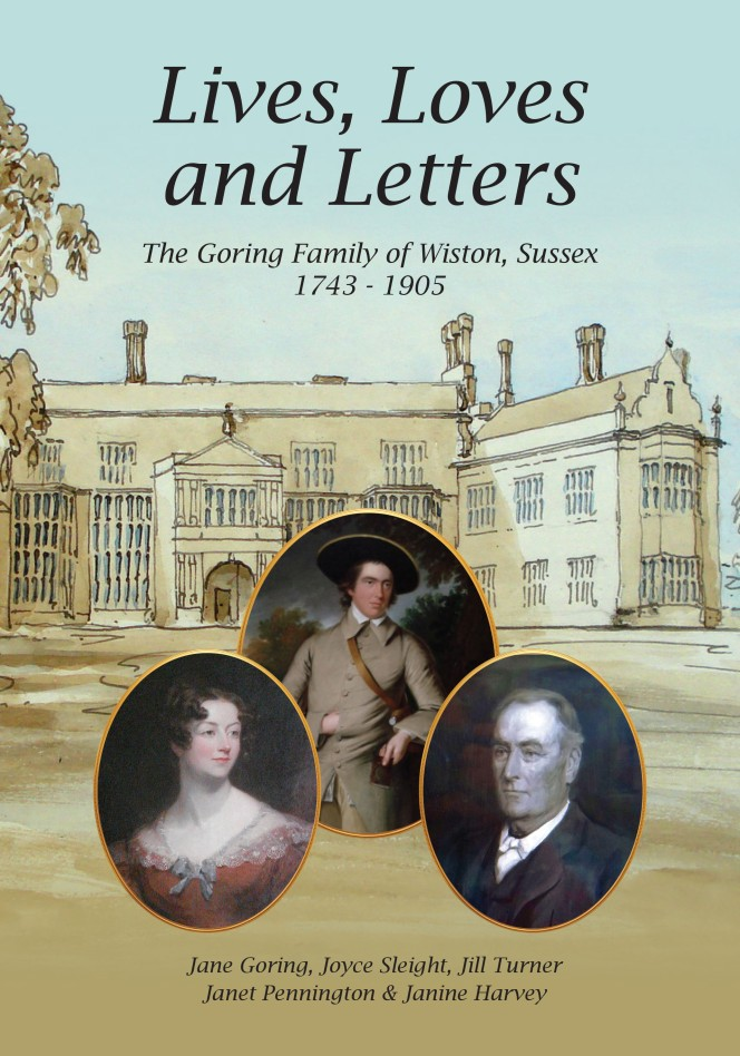 wiston book front cover (002).jpg
