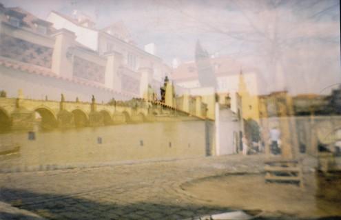Prague - March 2019 - La Sardina (14)