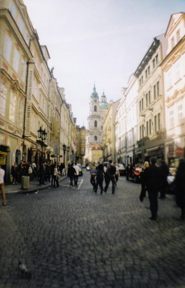 Prague - March 2019 - La Sardina (30)