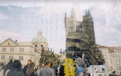 Prague - March 2019 - La Sardina (8)