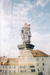 Prague - March 2019 - La Sardina (9)