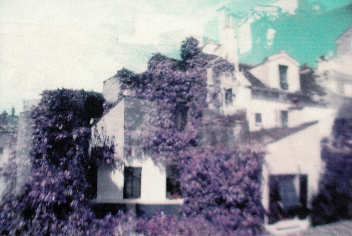 Paris - April 2019 - La Sardina (8)